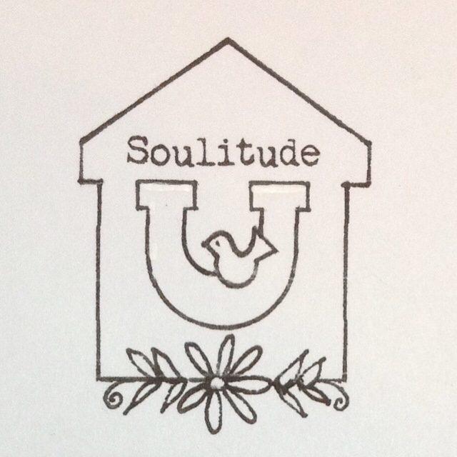 Soulitude U